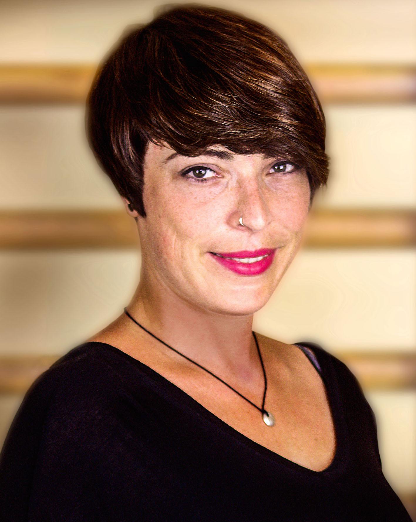 Johanna Koelzer, Therapeut, Ergotherapeut, Ergotherapeutin, Leitung,