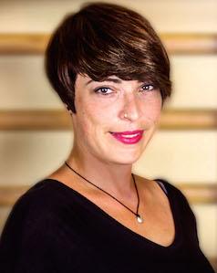 Johanna Koelzer, Therapeut, Ergotherapeut, Ergotherapeutin, Leitung